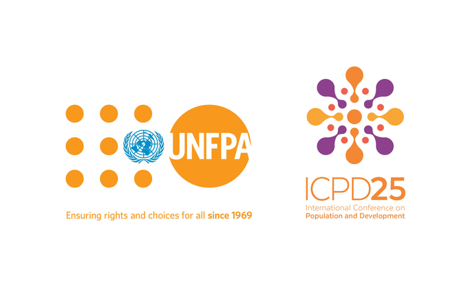 """25 years of the ICPD: accelerating the promise"""""""