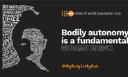 Bodily autonomy