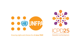 25 years of the ICPD: accelerating the promise""